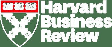 harvawrd-branco