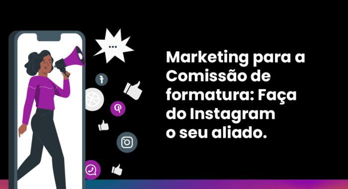 marketingparacomissãodeformatura
